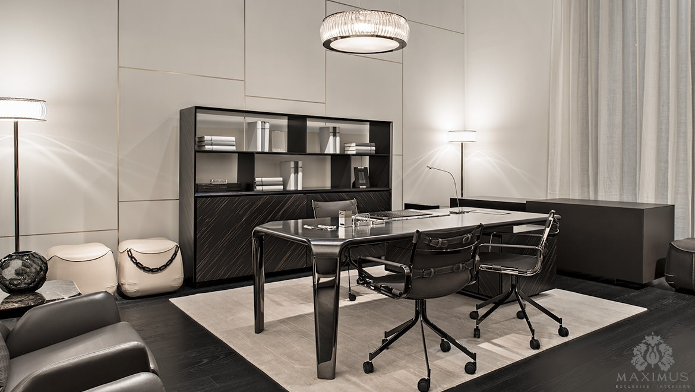 Дизайн интерьера маленького кафе - удобство и уют