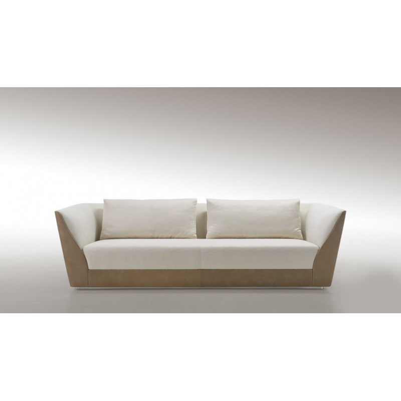Диван, стиль арт-деко, дизайн Heritage Collection, модель Oasi Sofa
