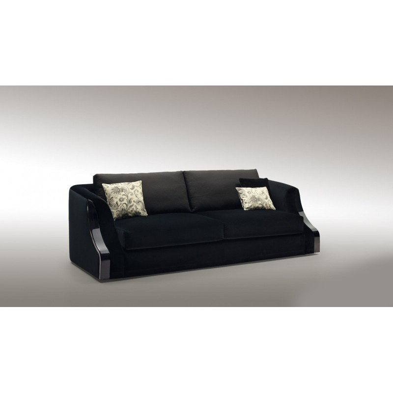 Диван, стиль арт-деко, дизайн Heritage Collection, модель Neodeco Sofa