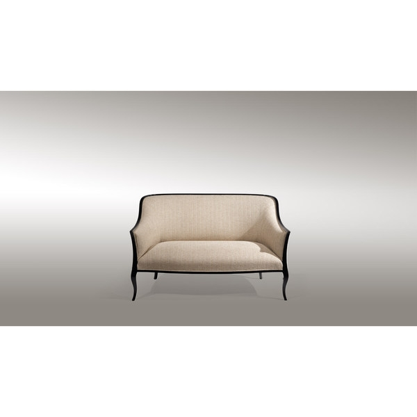 Диван BELLEVUE LOVESEAT
