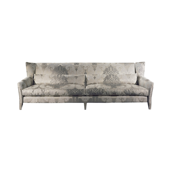 Диван Laetitia Sofa, дизайн Fendi Casa