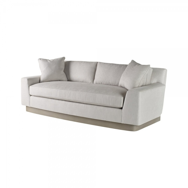 Диван LAGUNA SOFA, дизайн компании Baker, дизайнер Barbara Barry
