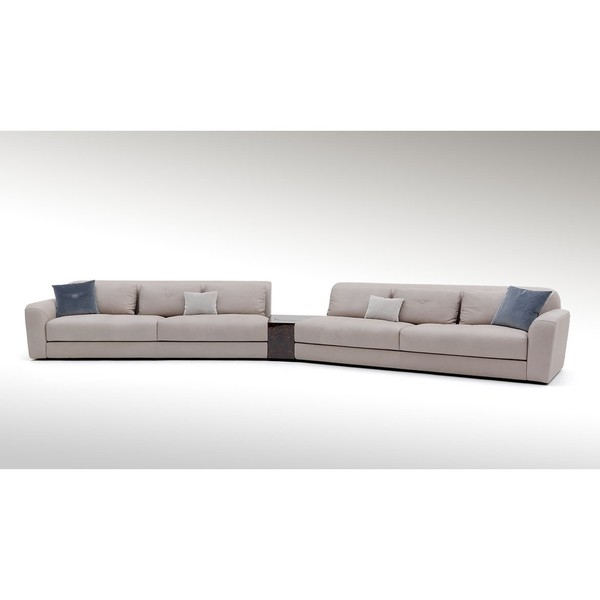 Диван Norton Sofa, дизайн Bentley Home