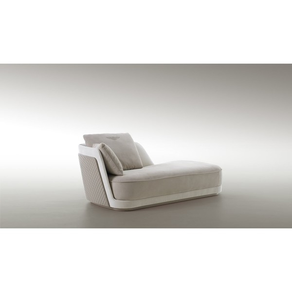Диван Richmond Sofa 2, дизайн Bentley Home