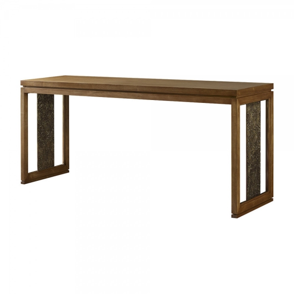 Консоль Baker Furniture CARTA CONSOLE I