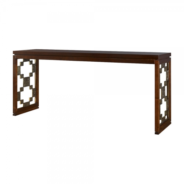 Консоль Baker Furniture CARTA CONSOLE