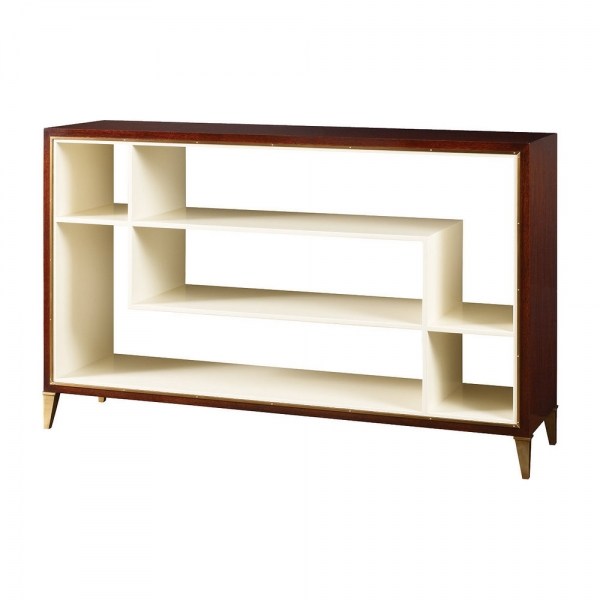 Консоль Baker Furniture NINA CONSOLE