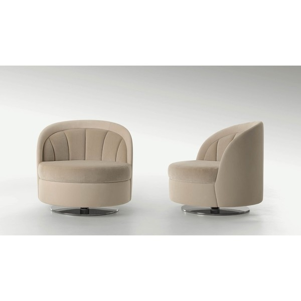Кресло Ashley Armchair, дизайн Bentley Home