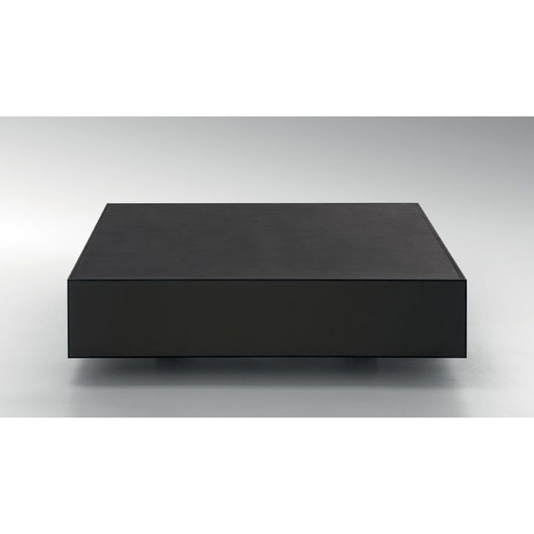 Стол журнальный Quadrum Elite Coffee Table, дизайн Fendi Casa