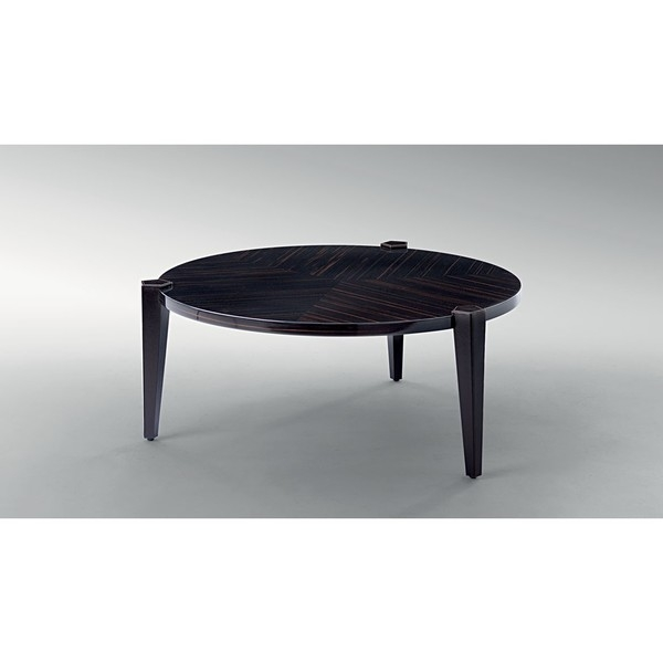 Стол журнальный Regina & Regina 3 Coffee Tables, дизайн Fendi Casa