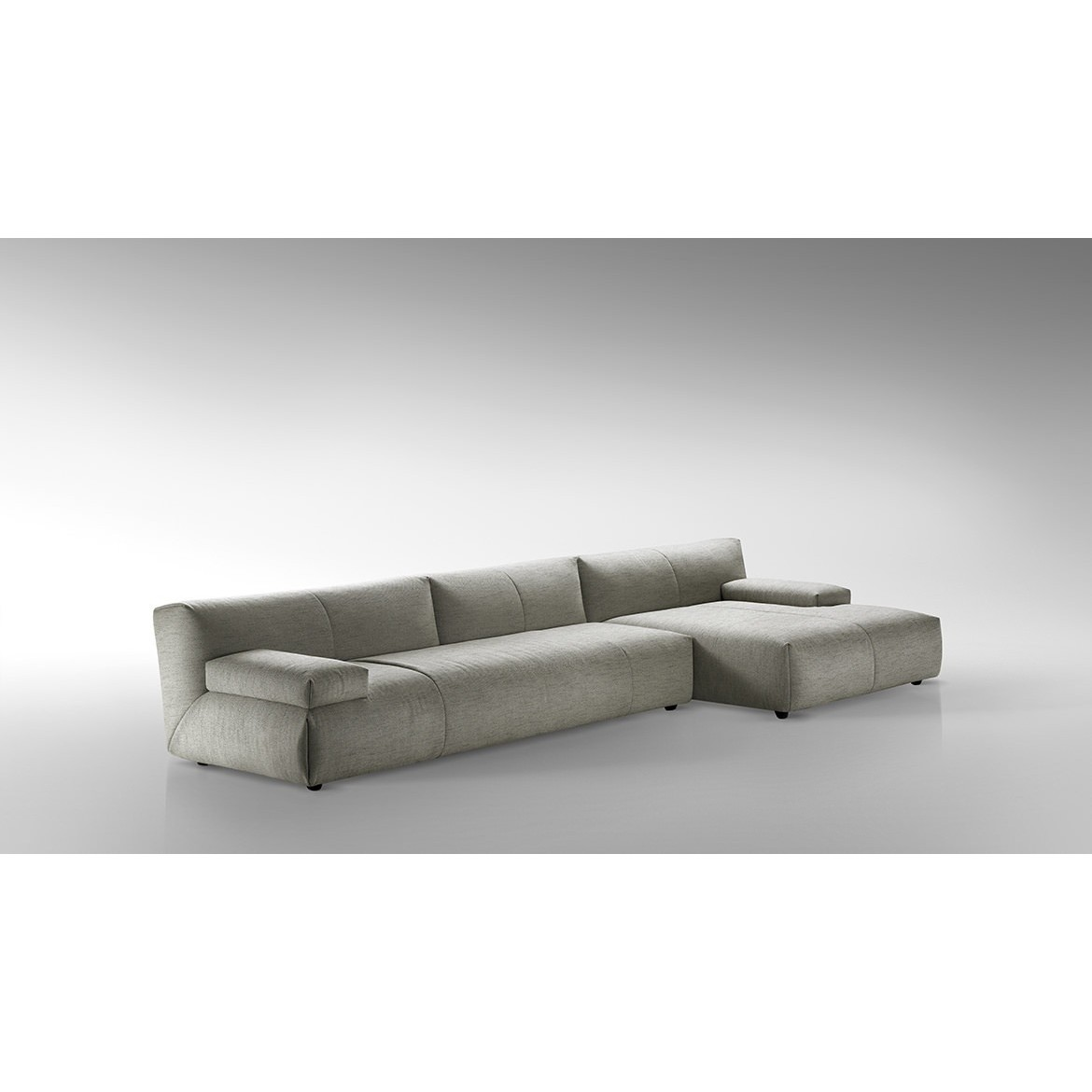 Диван Dream Agadir Sofa, дизайн Fendi Casa