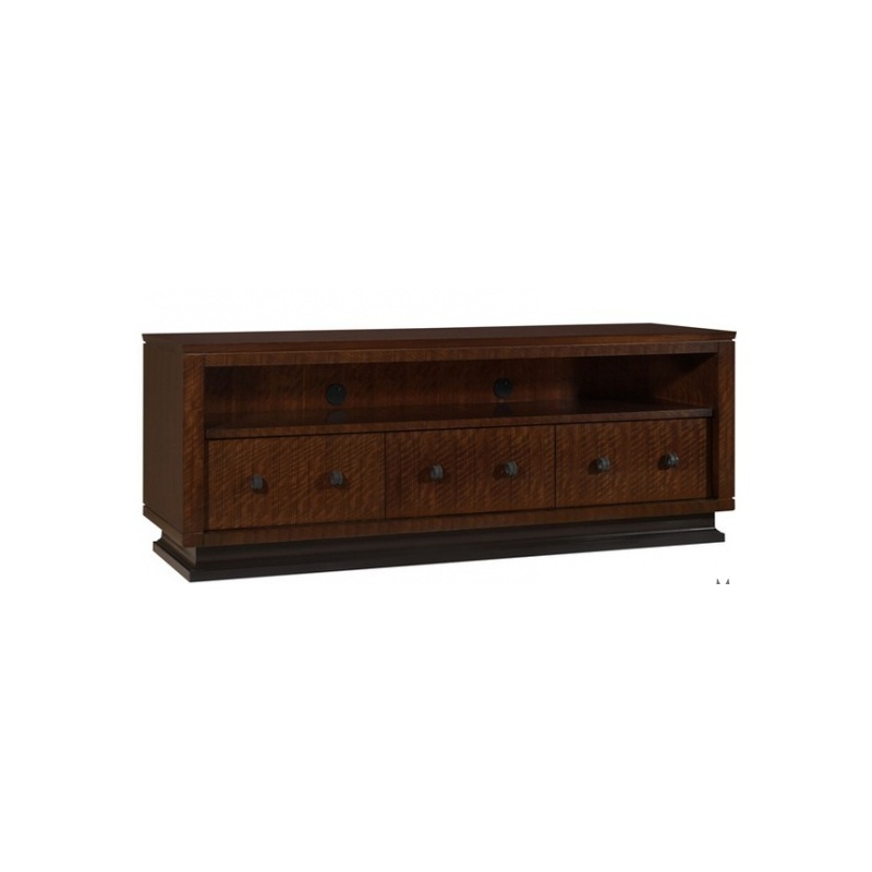Комод, дизайн Baker, модель Normandie Low Cabinet