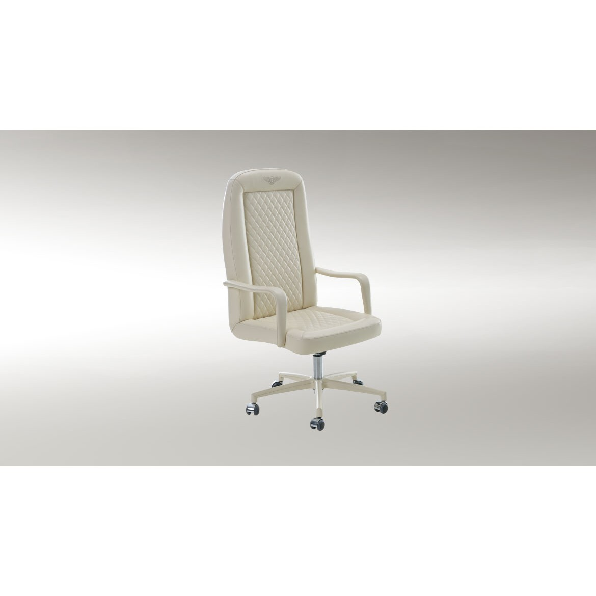 Кресло Rayleigh Office Chair, дизайн Bentley Home