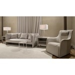 Диван Kensington Sofa, дизайн Bentley Home
