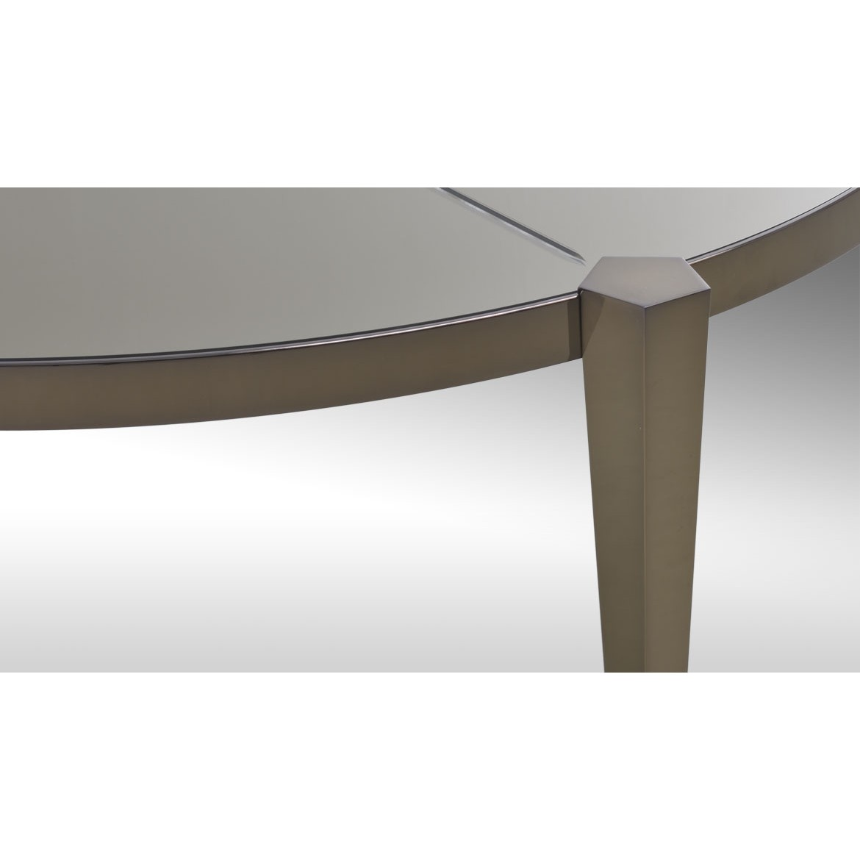 Fendi Casa Constellation Coffee Table Ideas