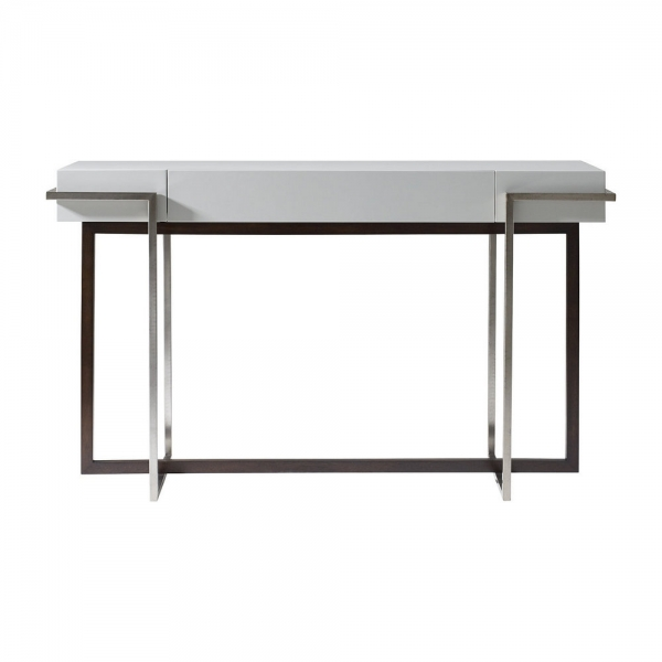 Консоль Baker Furniture IRON EYE CONSOLE TABLE