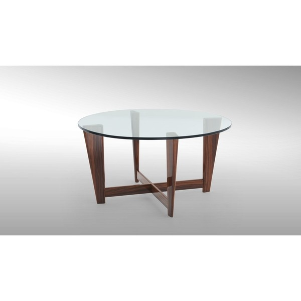 Стол журнальный T01 by Guglielmo Ulrich Coffee Table, дизайн Fendi Casa